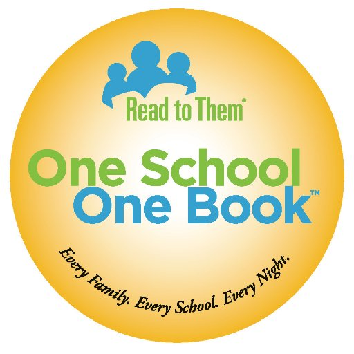 One School, One Book