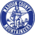 Madison County High School Logo
