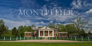 Photo of Montpelier