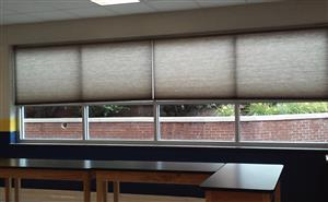 WMS windows
