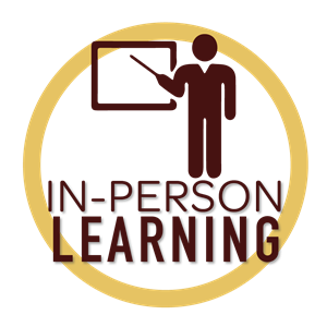 In-Person Learning Update