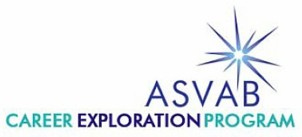 ASVAB Registration and Testing Information
