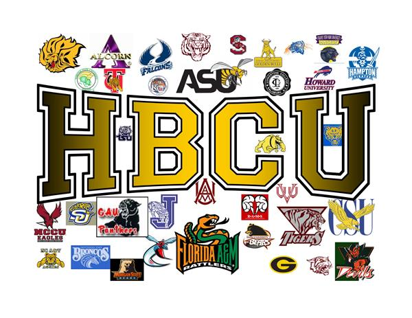 Historically Black Colleges and Universities (HBCUs) Virtual College Tours