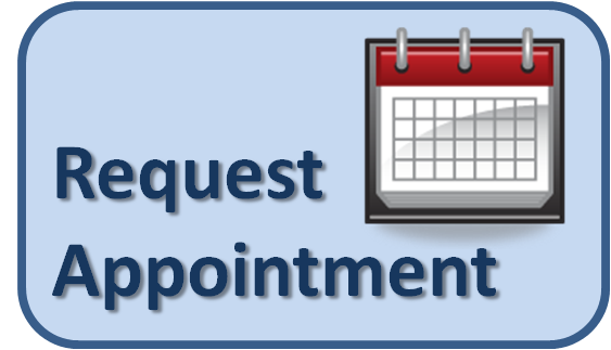 MCHS School Counseling Appointment Request