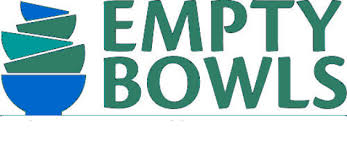 Empty Bowls Drive - Wednesday, February 26th