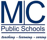 Madison County Public Schools Homepage